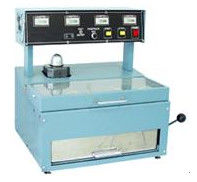 চীন Shoe Material Moisture Absorption And Desorption Testing Equipment সরবরাহকারী
