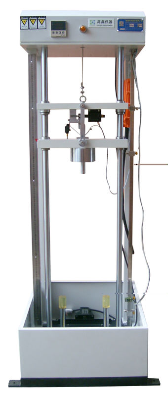 CNS Standard Safety Shoes Impact Resistance Tester