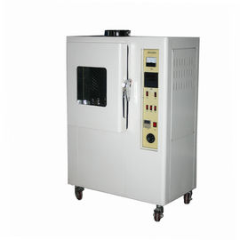 চীন High Precision Tempreture Control Lab Drying Oven Environment Testing Chambers কারখানা