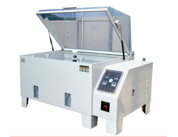 Universal Testing Machine Salt Spray Corrosion Chamber Lab Testing Equipment Salt Fog Environmental Test Chamber