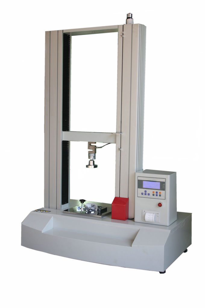 Computer Control Tearing Strength Tensile Testing Equipment Universal Tester